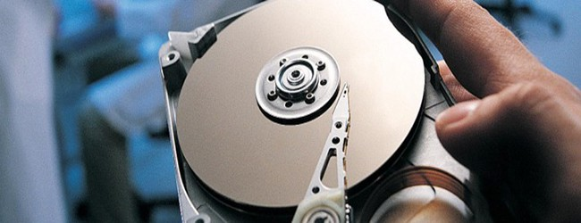 data-recovery-