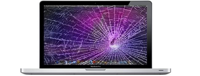 laptop-screen-repair