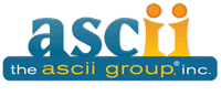 ASCII IT Community