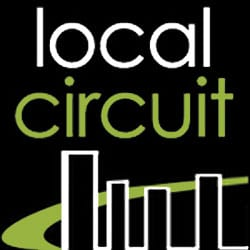 Local Circuit Icon