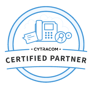 Cytracom Certified VoIP