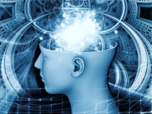 New Technology That Can Read Your Thoughts