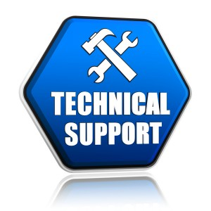 Remote PC Repair: Instant Tech Support